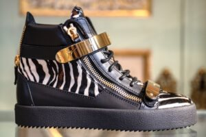 DayShoes05