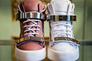 DayShoes06