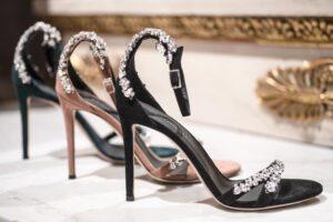 Sandals01