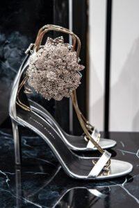 Sandals03