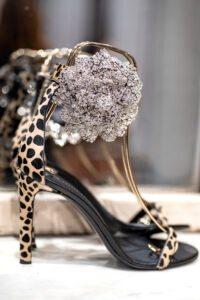 Sandals05