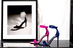 Sandals07