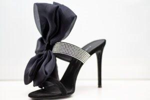 Sandals09