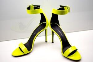 Sandals13