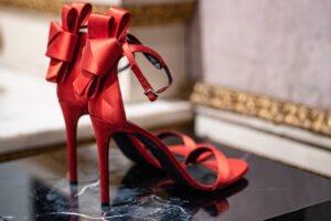 Sandals19