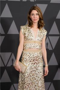 9th Annual Governors Awards 107