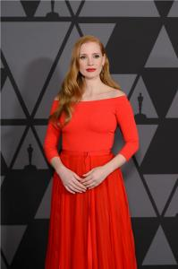 9th Annual Governors Awards 105
