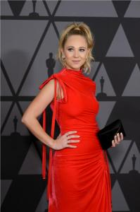 9th Annual Governors Awards 109