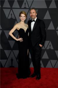 9th Annual Governors Awards 121