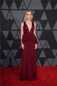 9th Annual Governors Awards 127
