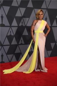9th Annual Governors Awards 119