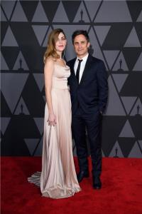 9th Annual Governors Awards 133