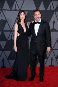 9th Annual Governors Awards 131