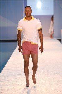 HAMMOCK - Returns for Miami Swim Week 2016 35