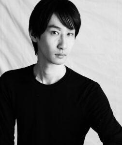 Harunobu Murata Photo