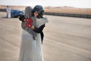 775180445RM013 Saudi Female