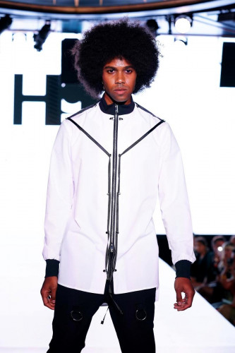 Runway 7 Debuts Hardcore Fashion Spring Summer 2022 Collections