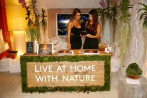 1 Hotel South Beach Celebrated the Haunted Hauteness Launch Party 21