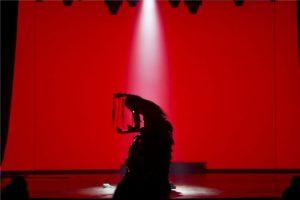 A Look at Last Night's Inaugural Faena Festival 59