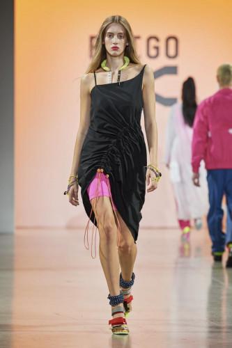 Indonesia Streetwear Brand Debuts Erigo X During New York Fashion Week