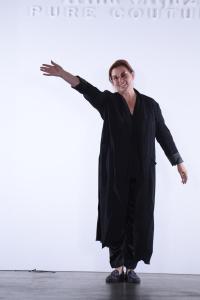 IRINA VITJAZ (33)