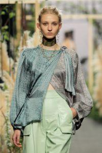 Mercedes Benz Fashion Week Madrid 10 cc 5b44969a1370c1531221658