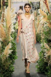 Mercedes Benz Fashion Week Madrid 11 c5 5b4496925ddc21531221650