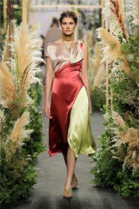 Mercedes Benz Fashion Week Madrid 12 f9 5b449688b28351531221640