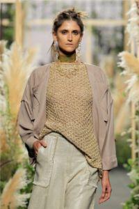 Mercedes Benz Fashion Week Madrid 13 2e 5b44967fbc61b1531221631