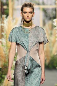 Mercedes Benz Fashion Week Madrid 15 6d 5b44966e1f22d1531221614