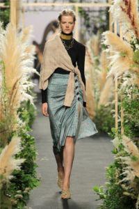Mercedes Benz Fashion Week Madrid 16 97 5b449665270f21531221605