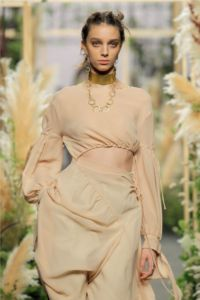 Mercedes Benz Fashion Week Madrid 17 e3 5b44965bc9d7b1531221595