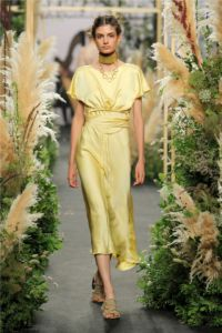 Mercedes Benz Fashion Week Madrid 18 b9 5b4496556195b1531221589