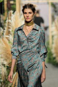 Mercedes Benz Fashion Week Madrid 1 bf 5b4496e8493ab1531221736