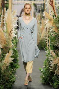 Mercedes Benz Fashion Week Madrid 20 9b 5b449643f08451531221571
