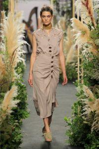 Mercedes Benz Fashion Week Madrid 21 45 5b44963b810ea1531221563