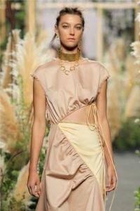 Mercedes Benz Fashion Week Madrid 22 1c 5b449631458301531221553