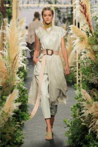 Mercedes Benz Fashion Week Madrid 23 0b 5b44962a66d8e1531221546
