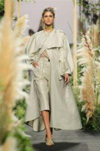 Mercedes Benz Fashion Week Madrid 25 8f 5b44961ad7c4e1531221530
