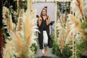Mercedes Benz Fashion Week Madrid 26 97 5b449611669f81531221521