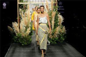 Mercedes Benz Fashion Week Madrid 27 8d 5b44960a0d2021531221514