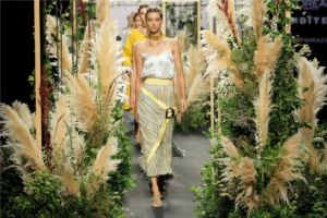 Mercedes Benz Fashion Week Madrid 28 86 5b44960314f941531221507