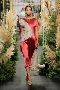 Mercedes Benz Fashion Week Madrid 29 fd 5b4495f74937a1531221495