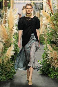 Mercedes Benz Fashion Week Madrid 2 a3 5b4496e03103b1531221728
