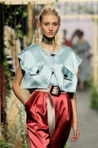 Mercedes Benz Fashion Week Madrid 30 27 5b4495ed55e751531221485