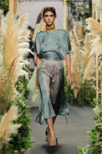 Mercedes Benz Fashion Week Madrid 31 30 5b4495e62e8311531221478