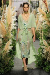 Mercedes Benz Fashion Week Madrid 32 f9 5b4495dea747a1531221470