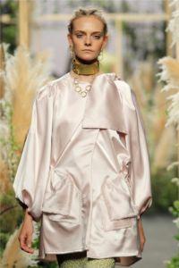 Mercedes Benz Fashion Week Madrid 33 f2 5b4495d642a521531221462