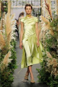 Mercedes Benz Fashion Week Madrid 34 da 5b4495cfd602d1531221455