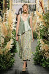 Mercedes Benz Fashion Week Madrid 35 98 5b4495c7198361531221447